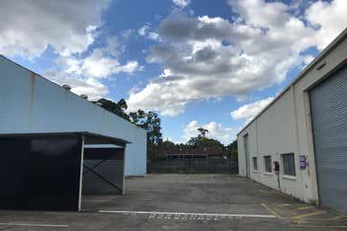 21 Darnick Street Underwood QLD 4119 - Image 3