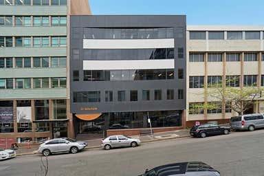 Level 3, 21 Bolton Street Newcastle NSW 2300 - Image 3
