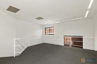 Suite 3, 47 Neridah Street Chatswood NSW 2067 - Image 3