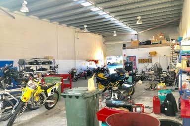 2/18 Tradelink Road Hillcrest QLD 4118 - Image 3