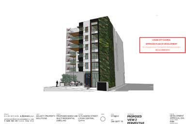 10 & 12 Flinders Street Logan Central QLD 4114 - Image 2