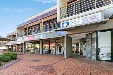 Paddington Boulevard, 283 Given Terrace Paddington QLD 4064 - Image 3