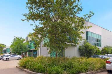 25/7-9 Percy Street Auburn NSW 2144 - Image 3