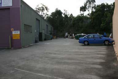41 Marble Drive Kingston QLD 4114 - Image 3