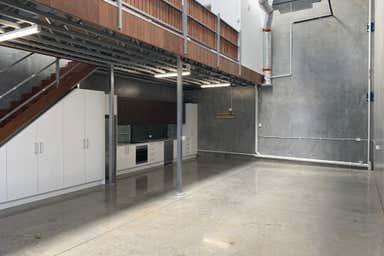 2/51 Industry Place Wynnum QLD 4178 - Image 4