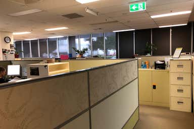 Citi Central Offices, Ground Floor, 46-48 Sheridan Street Cairns City QLD 4870 - Image 4