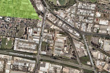 5/2 John Street Dandenong VIC 3175 - Image 3