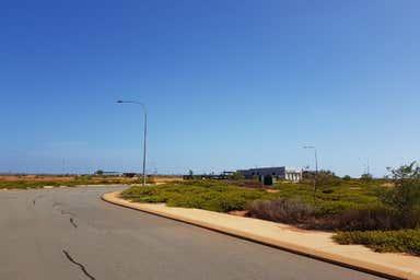 Lots 401 - 433 Kingsford Smith Business Park Port Hedland WA 6721 - Image 4