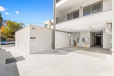 Shop 1/627-629 Darling Street Rozelle NSW 2039 - Image 3