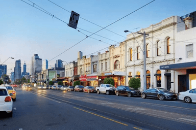 295 Clarendon Street South Melbourne VIC 3205 - Image 4