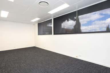 Building 20 Grenier Drive Archerfield QLD 4108 - Image 4