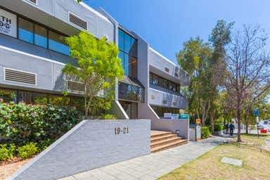 15/19-21 Outram Street West Perth WA 6005 - Image 3