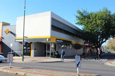 200 Commercial Road Morwell VIC 3840 - Image 3
