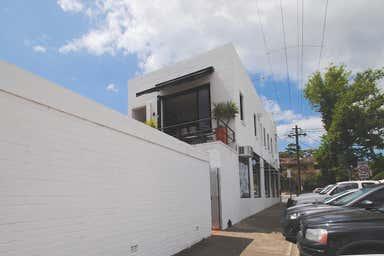 Level 1, 171 Victoria Ave Chatswood NSW 2067 - Image 4