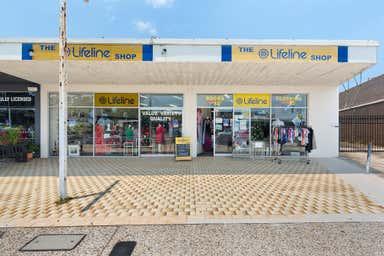 791 Old Cleveland Road Carina QLD 4152 - Image 3