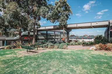 Units F16, F41, F42, 16 Mars Road Lane Cove West NSW 2066 - Image 4