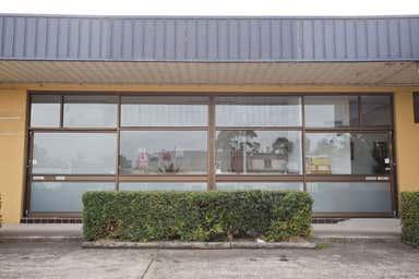 Shop 5, 19 Yulong Avenue Terrey Hills NSW 2084 - Image 3