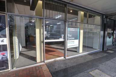 140 Charles Street Launceston TAS 7250 - Image 2