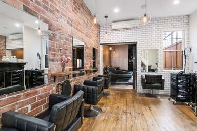 64 William Street Paddington NSW 2021 - Image 4
