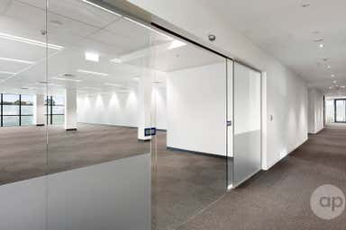 Corporate One Bell City, 84 Hotham Street Preston VIC 3072 - Image 3