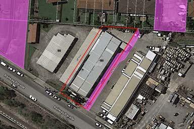 133 Railway Parade Thorneside QLD 4158 - Image 3