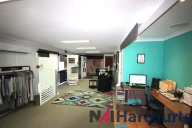 1/690 Ashmore Road Molendinar QLD 4214 - Image 4