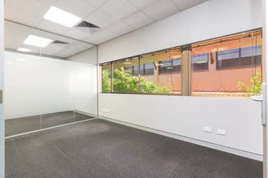 15/19-21 Outram Street West Perth WA 6005 - Image 4