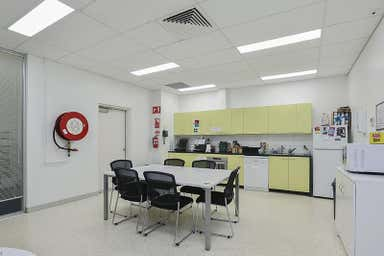 Suite 2, 27-31 Myers Street Geelong VIC 3220 - Image 4
