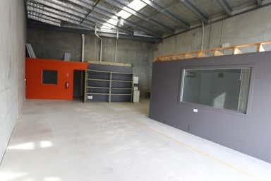6/475 Scottsdale Drive Varsity Lakes QLD 4227 - Image 3