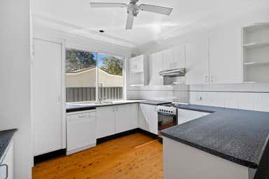 287 Davistown Road Yattalunga NSW 2251 - Image 3
