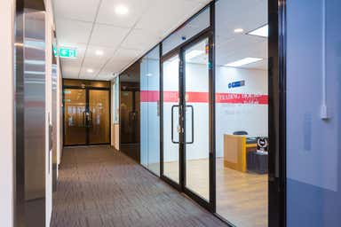 Suite 14, 105 St Georges Terrace Perth WA 6000 - Image 4