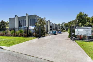 5/23 Shearwater Drive Taylors Beach NSW 2316 - Image 4