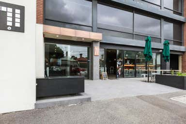 71 Palmerston Crescent South Melbourne VIC 3205 - Image 4