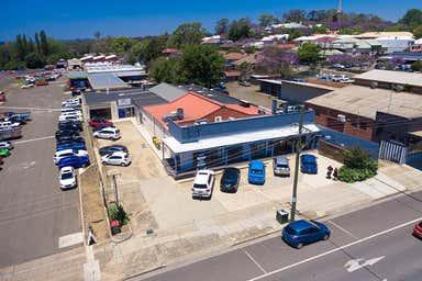 Shop 5, 20 Argyle Street Camden NSW 2570 - Image 3