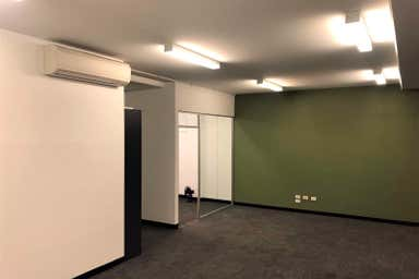 Unit 3, 322 Annangrove Road Rouse Hill NSW 2155 - Image 4