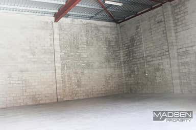 7/14 Spine Street Sumner QLD 4074 - Image 4