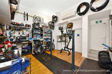 Shop 212 Pittwater Road Manly NSW 2095 - Image 3
