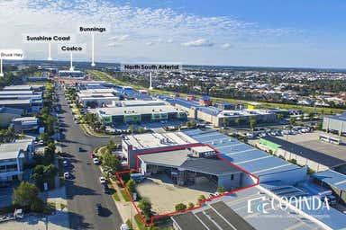 Minecraft Building, 2/18 Flinders Parade North Lakes QLD 4509 - Image 3