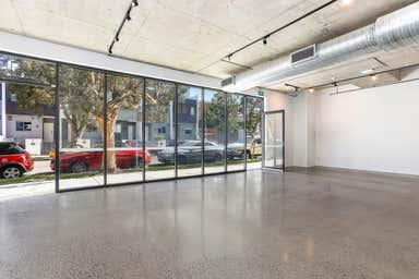 Shop 1, 33 Dunning Avenue Rosebery NSW 2018 - Image 2