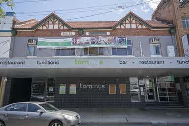75 Molesworth Street Lismore NSW 2480 - Image 4