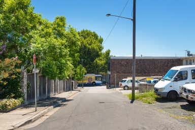342 Penshurst Street Willoughby NSW 2068 - Image 4