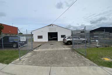 49 Arnott Street Edgeworth NSW 2285 - Image 4