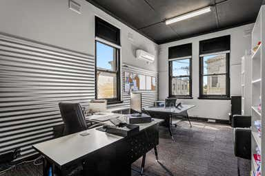 First Floor at 33  Anderson Street Yarraville VIC 3013 - Image 3