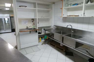 3/11-13 Langhorne Street Dandenong VIC 3175 - Image 4