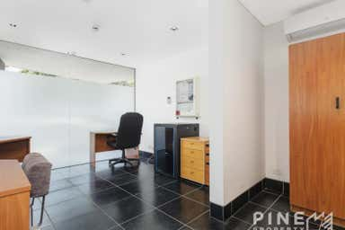 120 North Steyne Manly NSW 2095 - Image 3