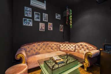 642 Elizabeth Street Melbourne VIC 3000 - Image 3