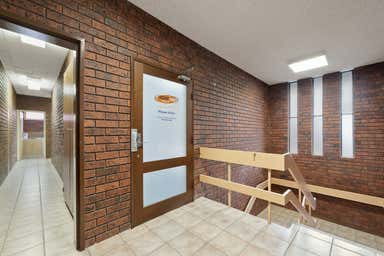 Level Suite 4, Level 1 1/62 Little Malop Street Geelong VIC 3220 - Image 3