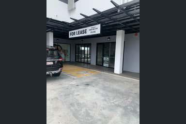 63 Marina Quays Boulevard Hope Island QLD 4212 - Image 3