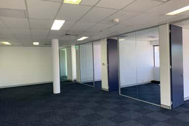 307 Kingsway Caringbah NSW 2229 - Image 4