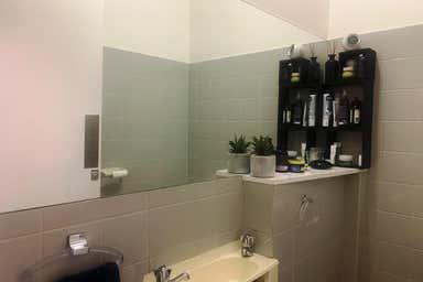 Suite 40, 12 Collins Street Melbourne VIC 3000 - Image 4